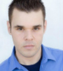 Jason Verner - Acting Classes In Perth